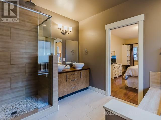 92 best images about bathroom on pinterest bathroom for Bathroom cabinets nanaimo