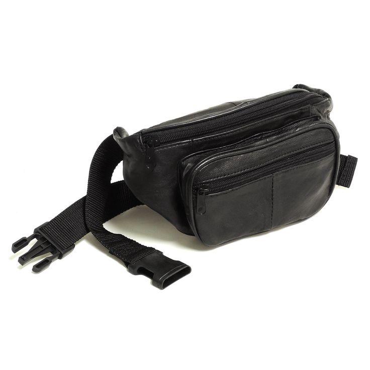 Black, Original-bike-bag