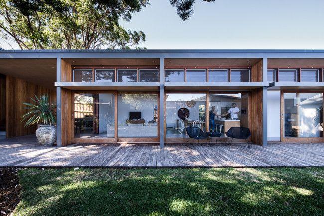 See more at Designhunter - architecture & design blog http://www.designhunter.net/house-we-built/