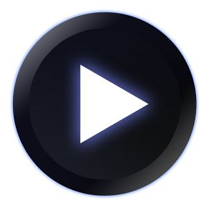 Click here for Poweramp Music Player Free APK Download for Android. If you are a music fondle, you will find the Poweramp Music Player App the best.