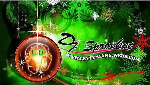 Christmas (Pasko) Collection (dJ Sprocket Non-Stop) - Video Dailymotion