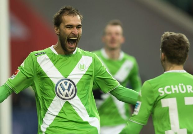 astro #snake Bas Dost of course who made 4 of 5 goals lol! VIDEO: Bas Dost scores four in thrilling 5-4 Wolfsburg win http://www.goal.com/en/news/3194/video/2015/02/15/8939032/video-bas-dost-scores-four-in-thrilling-5-4-wolfsburg-win