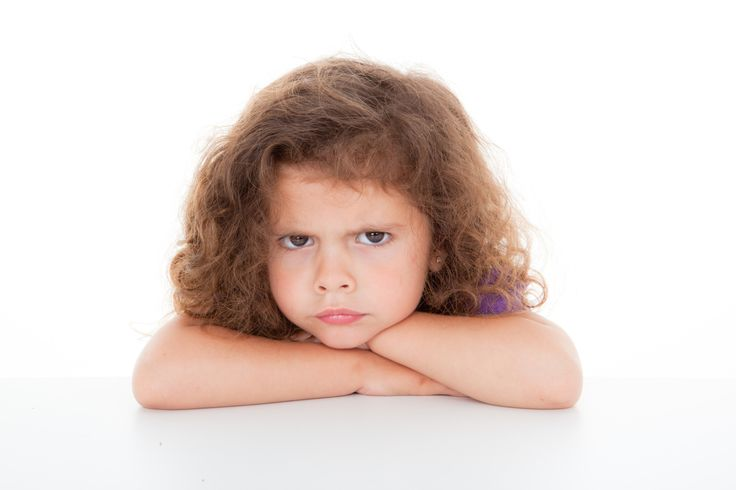 Article's Contents Overview Reasons to Discipline Routine Negative Behaviors Dangerous Childish Behaviors Willful defiance Tips and Tricks for Addressing Negative Behaviors Conclusion    …