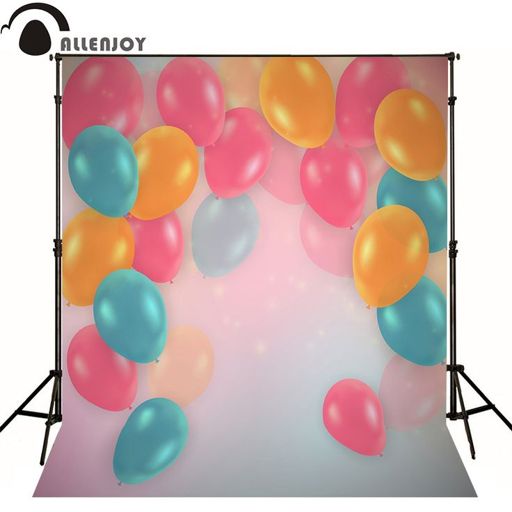 $23.90 (Buy here: https://alitems.com/g/1e8d114494ebda23ff8b16525dc3e8/?i=5&ulp=https%3A%2F%2Fwww.aliexpress.com%2Fitem%2FAllenjoy-Photographic-background-balloon-color-bokeh-hazy-baby-happy-birthday-party-backdrops-for-sale-photocall%2F32718454328.html ) Allenjoy Photographic background balloon color bokeh hazy baby happy birthday party backdrops for sale photocall for just $23.90