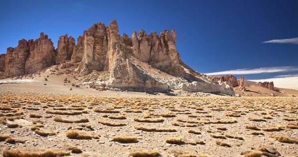 #desierto#atacama#chile
