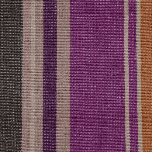 French Stripe colour Parade. Find other great fabrics like this at www.curtaineasy.co.nz
