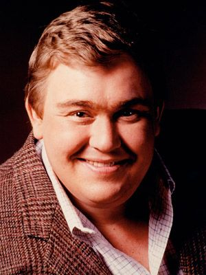 John Franklin Candy b 1950 Newmarket, Ontario, Canada Died 1994 (aged 43) from a heart attack, Mexico .Alma maters: Centennial College, McMaster University -Actor, comedian