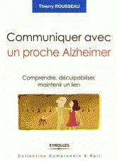 http://www.numilog.com/bibliotheque/ifsi-troyes/fiche_livre.asp?idprod=350819