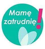 Mamę Zatrudnię! http://www.boolska.pl/mame-zatrudnie Kancelaria od trzech lat bierze udział w akcji organizowanej przez portal MamoPracuj. W ramach akcji BOOLSKA.PL tworzy nowe miejsca pracy dla ekspertek w zakresie rachunkowości, które wychowują dzieci.