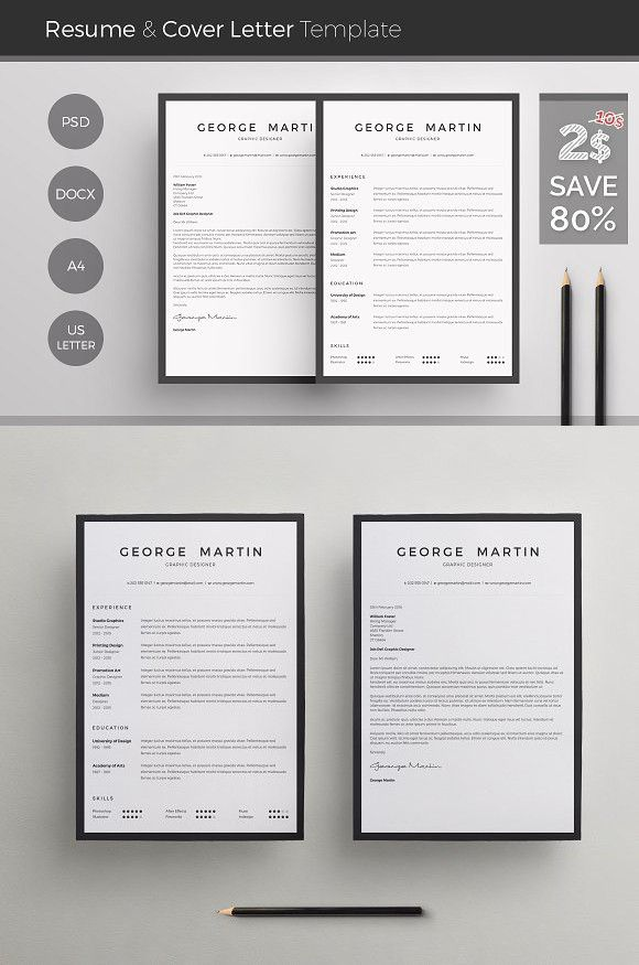 263 best Perfect Resume images on Pinterest Perfect resume - perfect professional resume
