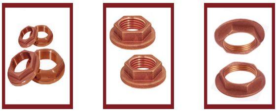 Bronze Backnut #BronzeBacknut #backnut #brassbacknut #backingnut #checkingbackthenuts #basinwastebacknut #basinbacknut #nutback