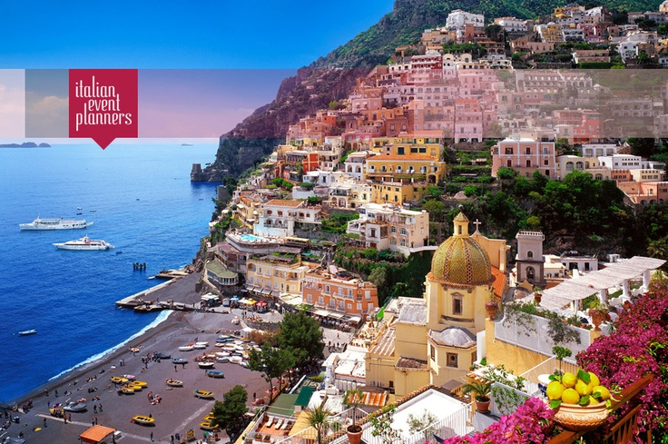 http://www.italianeventplanners.com/locations/amalfi-coast.html