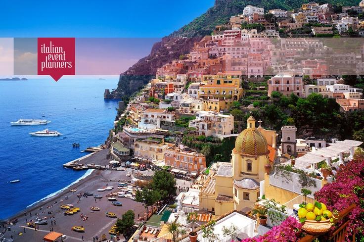http://www.italianeventplanners.com/locations/amalfi-coast.html