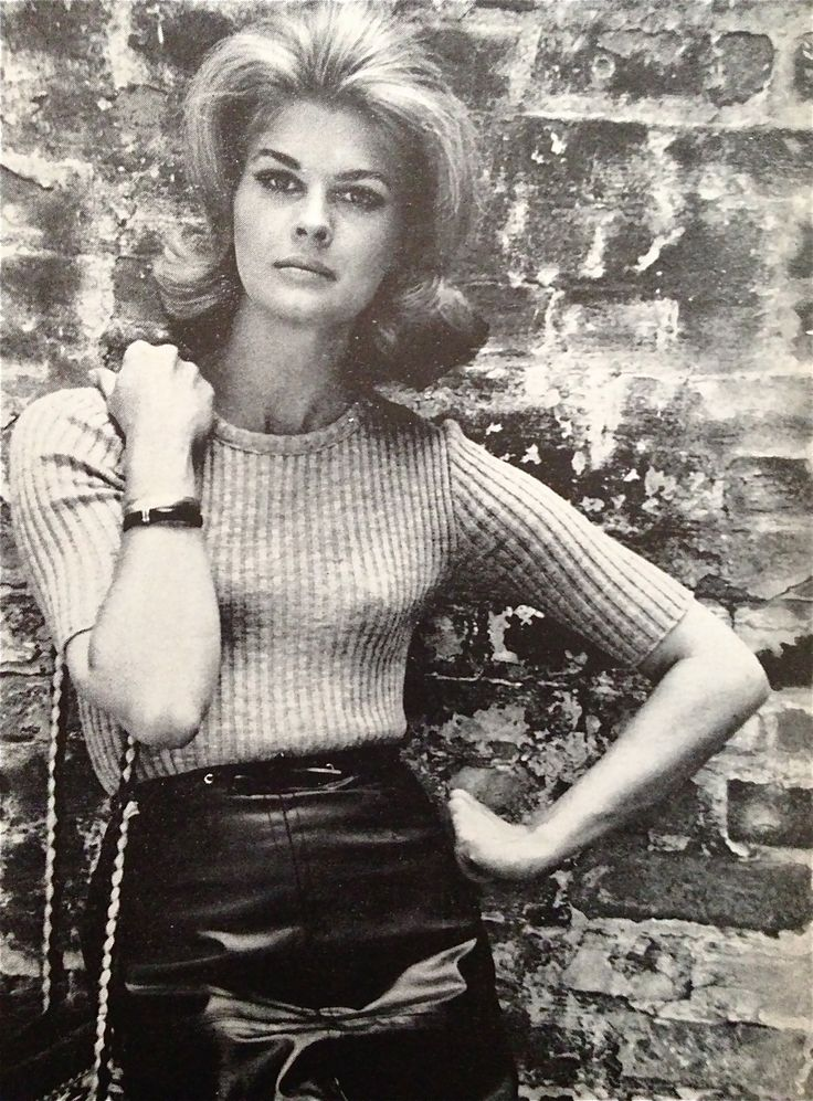 116 Best Images About Muses Candice Bergen On Pinterest