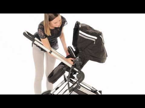 http://www.kiddicare.tv/?v=1960813251 View this video featuring the Hauck Duett Tandem Pushchair – Black product and shop other similar products on … 									source     ...Read More