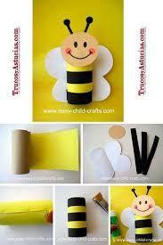 Resultado de imagen de actividades rollos papel higienico