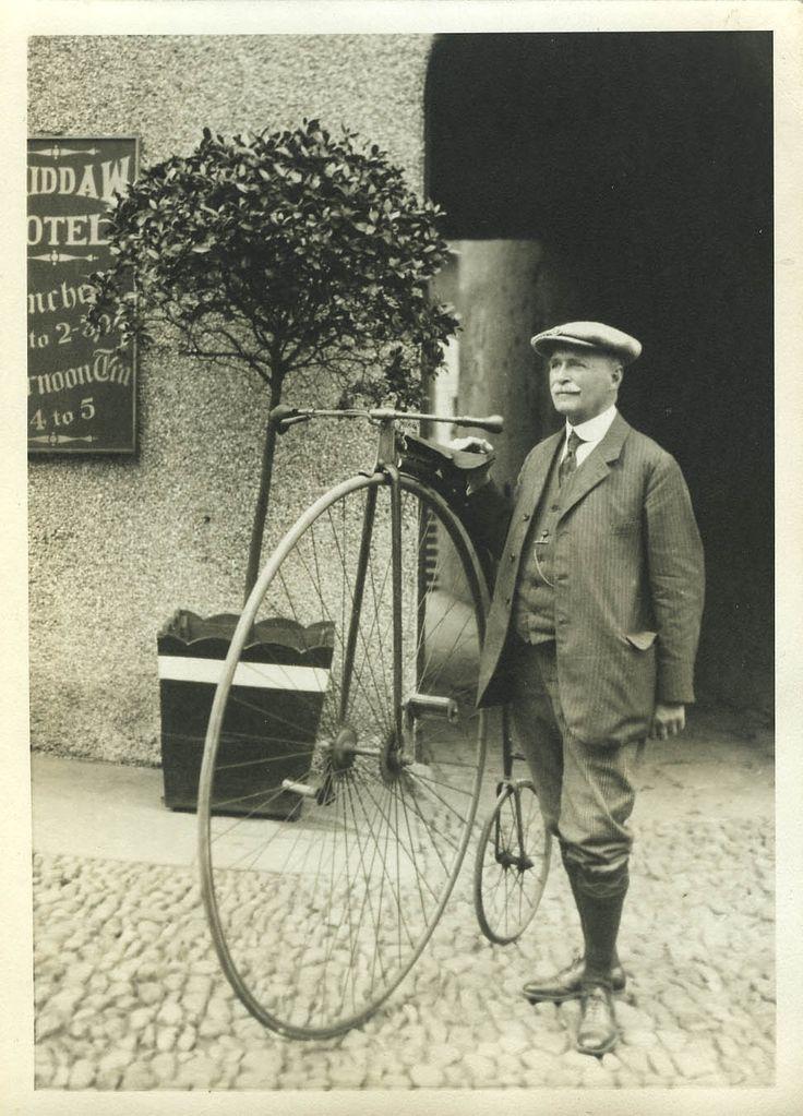 Pin de Miguel Morales en Bicicketas | Pinterest | Motocicleta y ...