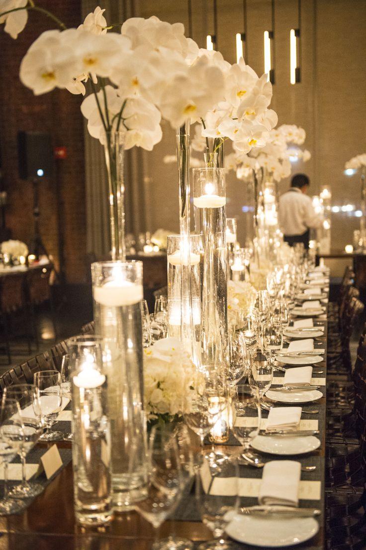 Inside wedding decoration ideas   best EVERYTHING WEDDING images on Pinterest  Perfect wedding