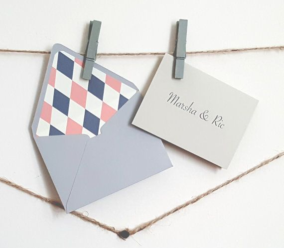 10 best gift cards images on pinterest card stock gift card mini navy peach personalized gift cards with by courtlyniverson negle Gallery
