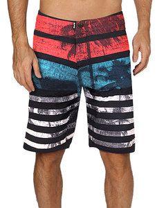 Bermuda Rikwil Presenteado vermelha, verde e branca - http://www.compramais.com.br/masculino/bermudas/bermuda-rikwil-presenteado-vermelha-verde-e-branca/ #bermuda #modamasculina #promocao #fretegratis #oferta #surf #surfwear