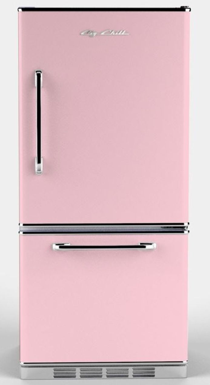 Uncategorized Pink Kitchen Appliance best 25 pink kitchen appliances ideas on pinterest retro refrigerator