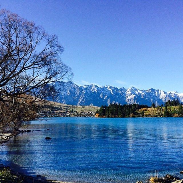 Motivatie: New Zealand staat boven aan mijn lijstje. Het lijkt mij een bijzonder land. Met heel veel verschillende landschappen vlak bij elkaar.