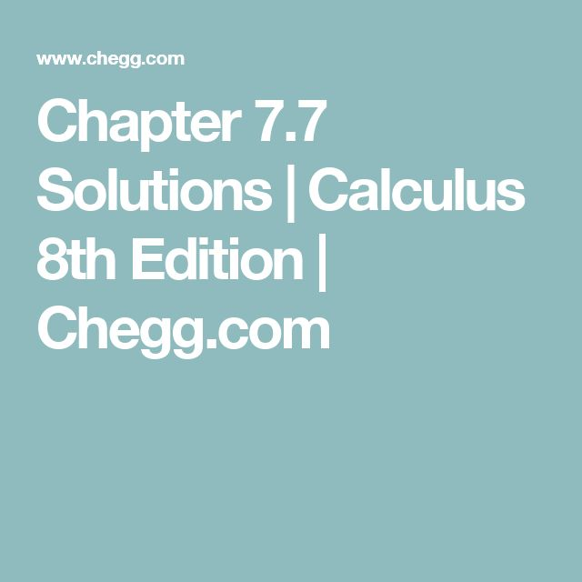 calculus textbook pdf larson 8th edition