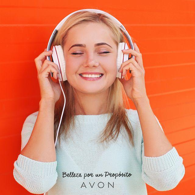 ¡Free Spirit! ¿Sabías que el naranja ayuda a relajar los nervios, aporta bien estar y buen humor? Animate a sumarlo a tu vestidor de todos los días.