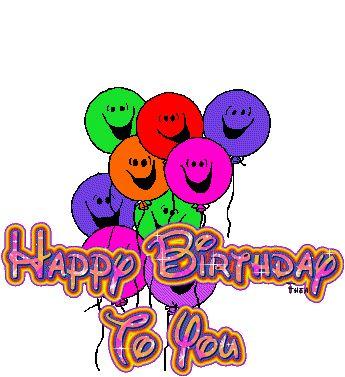 Oltre 25 fantastiche idee su immagini di compleanno su for Ad ogni buon conto sinonimo