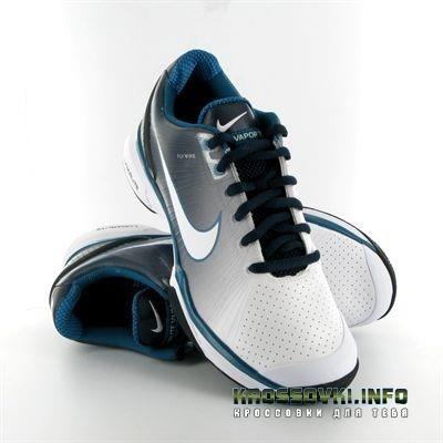 Кроссовки reebok для тениса