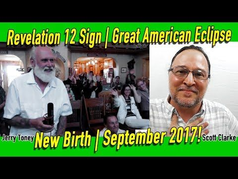 Defending The Pre-Trib Rapture ~ Revelation Simplified ...