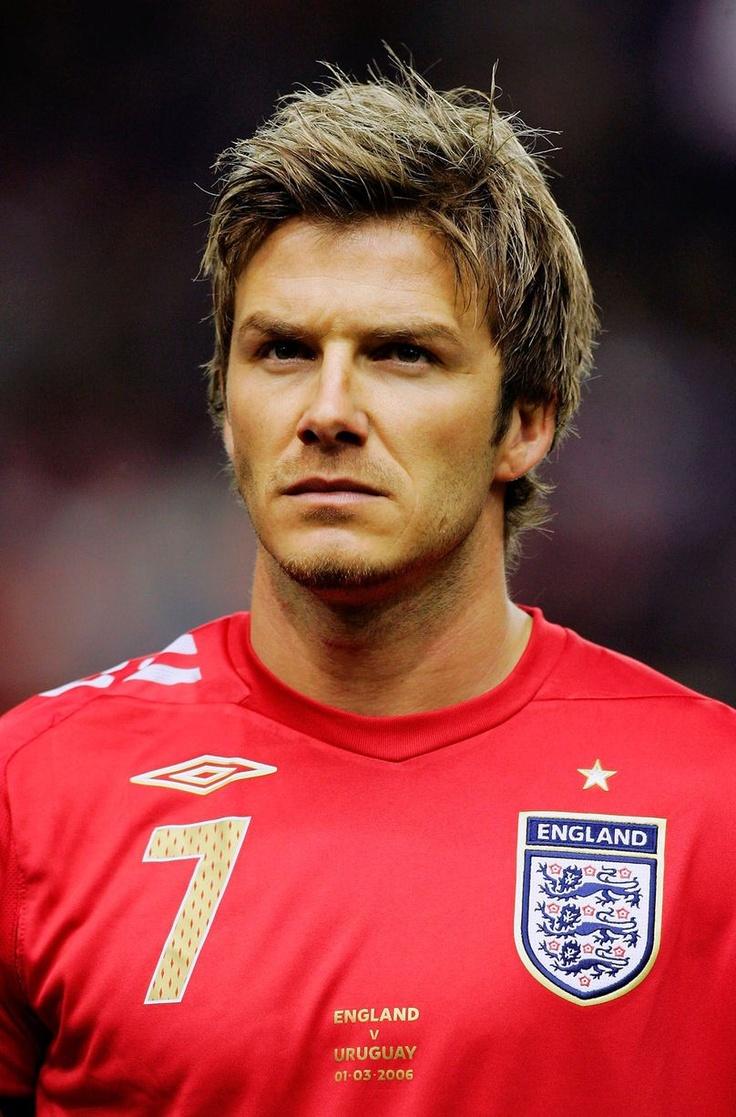 77 best england football images on pinterest soccer - Manchester united david beckham wallpaper ...