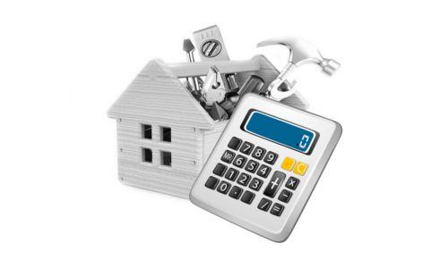 Стоимость ремонта и отделки дома: ремонтно-отделочные работы, ремонт черновой, под ключ, инженерные системы