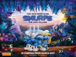 `Watch,!,! Smurfs: The Lost Village (2017) Full Movie Online Free Streaming Super HD Print ! Putlocker
