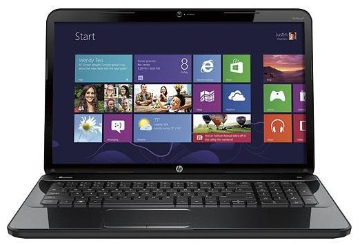 HP Pavilion g7-2341dx Review http://www.laptopreview1.com/HP-Pavilion-g7-2341dx-Review.html
