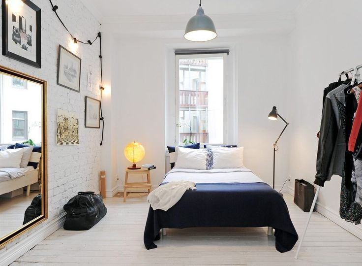 Como decorar sua casa ao Estilo Escandinavo - feeling. | Transforme sua casa no ambiente ideal para você e sua família!