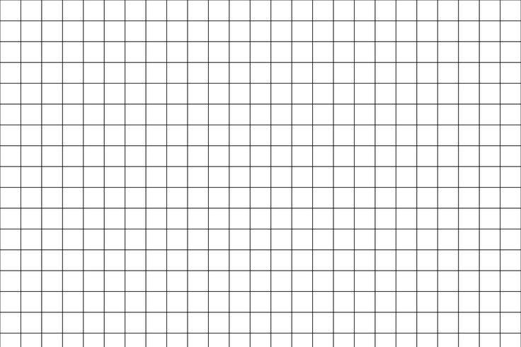 Grid Drawings For Art Grid Pattern Photoshop In 2019