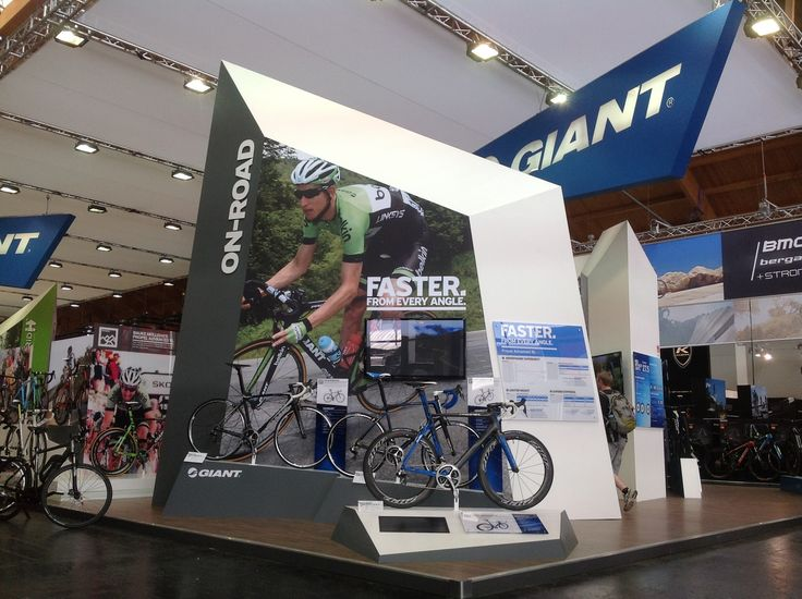 Virtual Exhibition Stand : Best exhibition design display ideas images on