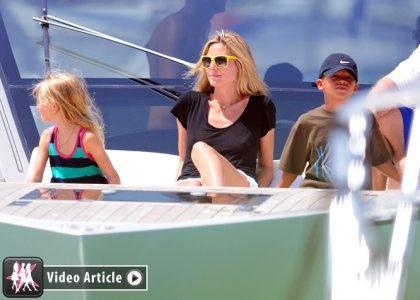 Celebrity Boats for sale - SmartMarineGuide.com