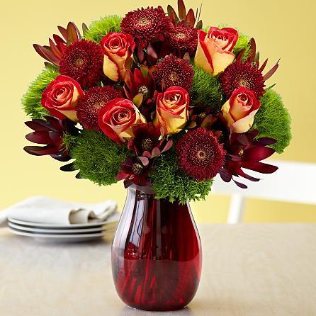 proflowers florist express discount code