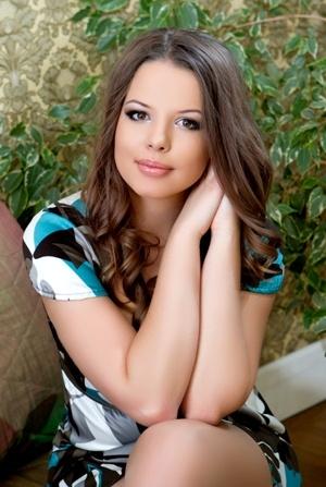 Ukraine Wife 113