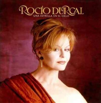 Rocio Durcal - Una Estrella En El Cielo