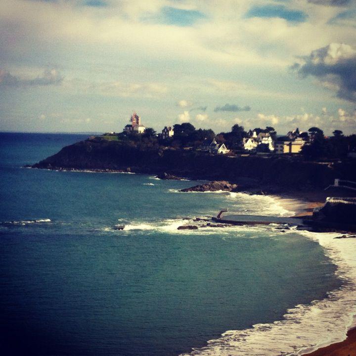 Naviguez à moindre coût en Bretagne à Saint Quay Portrieux! http://bit.ly/1opq9Bx