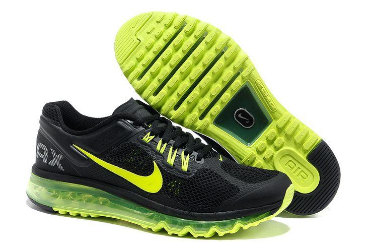 Nike Air Max 2013 Homme,soldes nike air max,nike air homme pas cher - http://www.chasport.com/Nike-Air-Max-2013-Homme,soldes-nike-air-max,nike-air-homme-pas-cher-30054.html