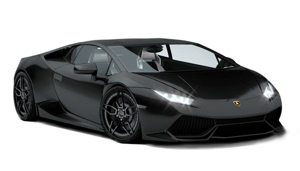Nos voitures de luxe et de prestige - Location Voiture Luxe Location location de…