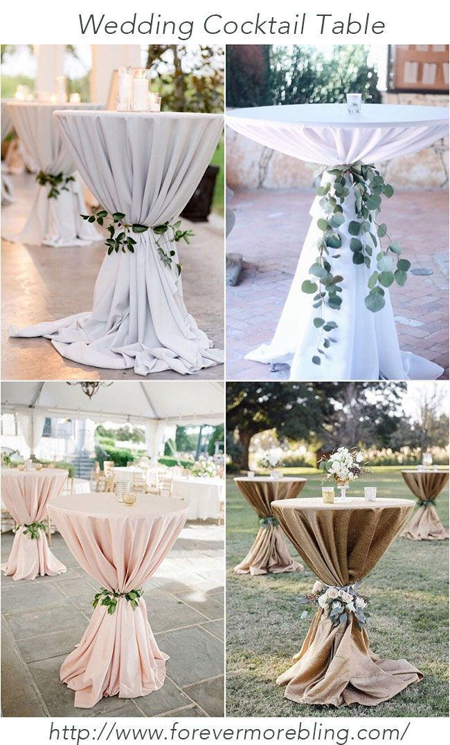 Account Suspended Round Wedding Tables Table Runners Wedding