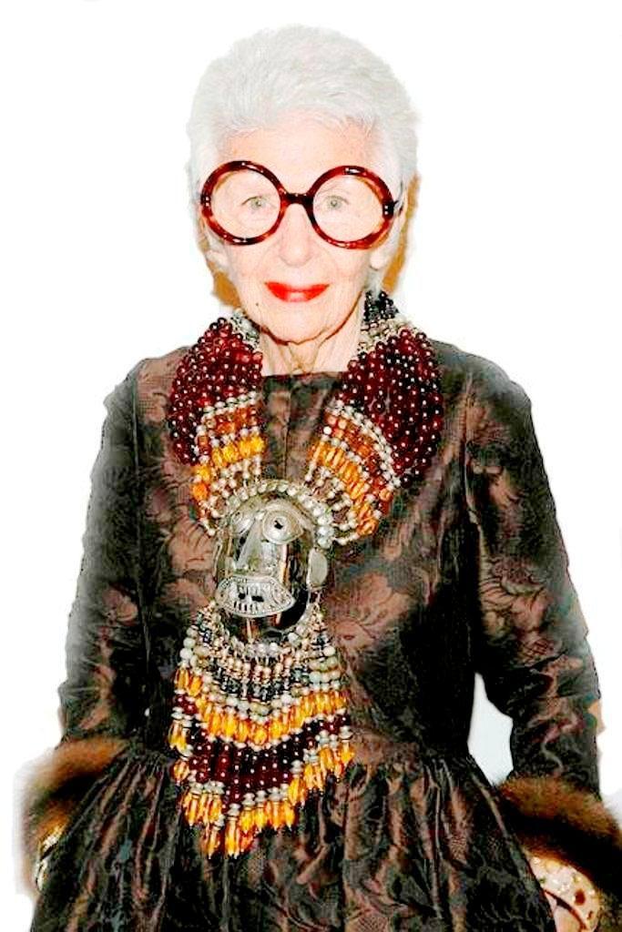 Style Icon J Adore Fashion Pinterest