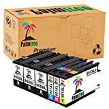 #DailyDeal HP9501 Compatible Ink Cartridge     List Price: $77.85Deal Price: $24.55You Save: $0.00 (0%)HP9501 Compatible Ink https://buttermintboutique.com/dailydeal-hp9501-compatible-ink-cartridge/
