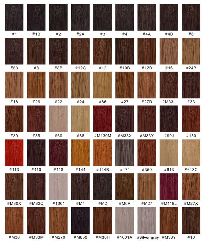 25+ legjobb ötlet csak a Pinteresten a következővel kapcsolatban - sample general color chart