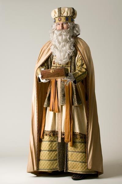 Activité Qui est le vrai père Noël? - Pointe-à-Callière, Musée d'archéologie et d'histoire de Montréal